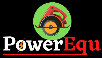 PowerEqu